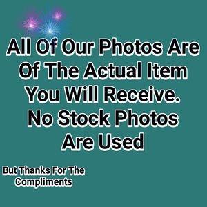No Stock Photos